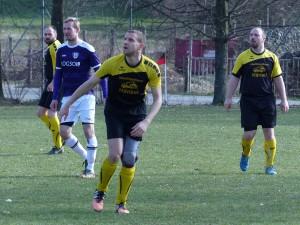 25.03.17 Hohnsteiner SV - VfL Pirna-Copitz 07 3. 2:3 (1:0)